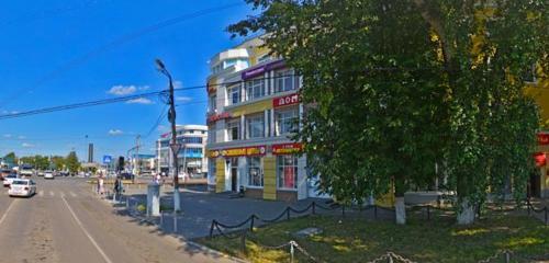 Панорама строительная компания — Домодел — Коломна, фото №1