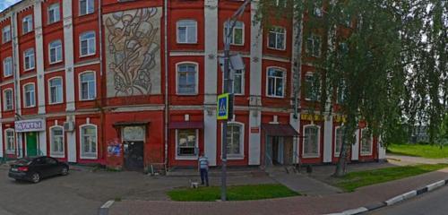 Panorama window tinting — Dark auto — Drezna, photo 1
