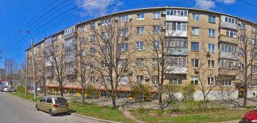 Панорама интернет-провайдер — Пж19 — Таганрог, фото №1