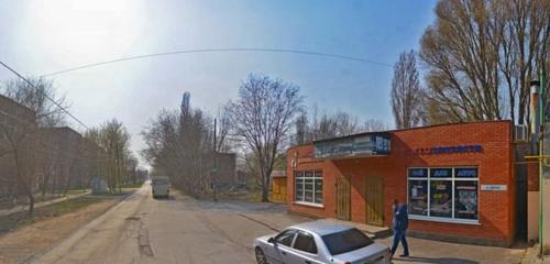 Панорама товары для дома — Домовенок — Таганрог, фото №1