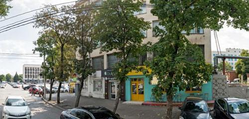 Панорама ремонт телефонов — Dr. Apple — Краснодар, фото №1