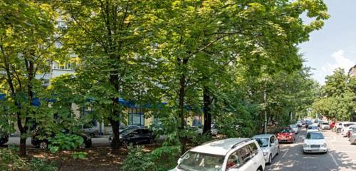 Панорама автосервисное и гаражное оборудование — Магазин Автосканеров — Краснодар, фото №1
