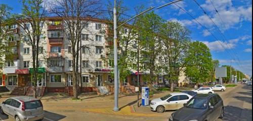 Панорама косметология — Косметологический центр Lady Star — Краснодар, фото №1