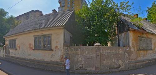 Панорама юридические услуги — Право на защиту — Воронеж, фото №1