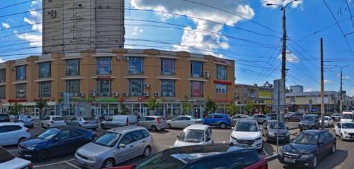 Панорама гравёрные работы — Мир призов — Воронеж, фото №1