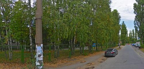 Панорама детский сад — Счастливые дети — Липецк, фото №1