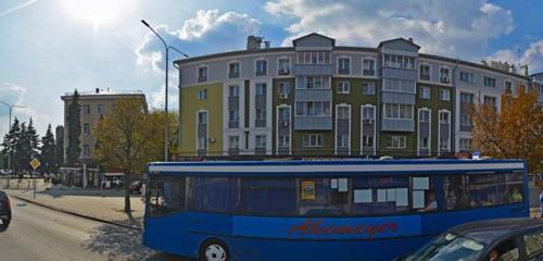 Панорама ремонт телефонов — Айти Сити — Липецк, фото №1