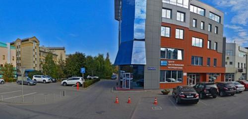 Автоломбард на соколе липецк сайт автосалон интекс москва