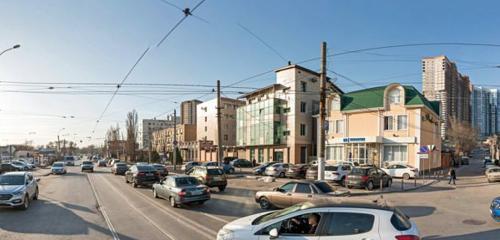 Панорама программное обеспечение — 1С-Рарус — Ростов-на-Дону, фото №1