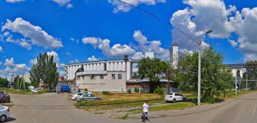 Ростовский элеватор ооо шины фольксваген транспортер т5