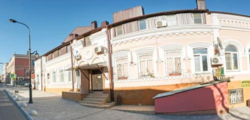 Панорама магазин для садоводов — Мой Сад — Ростов-на-Дону, фото №1
