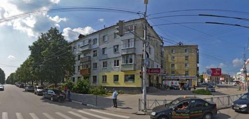 печать фото рязань гагарина белогорске обнародованы