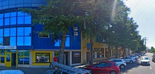 Панорама облицовочные материалы — Кирпич Мастер — Сочи, фото №1