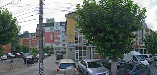 Панорама компьютерный ремонт и услуги — Pc-rzn. su — Рязань, фото №1