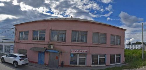Панорама подшипники — Оптовая компания ФКЛ-Рязань — Рязань, фото №1
