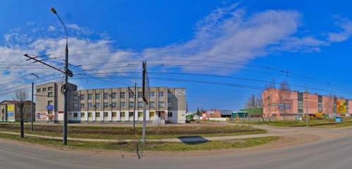 Панорама ремонт аудиотехники и видеотехники — Цифра — Ярославль, фото №1