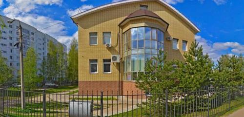 Панорама водоочистка, водоочистное оборудование — Аква76 — Ярославль, фото №1