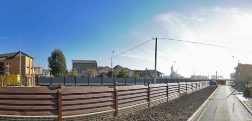 Панорама строительная компания — Frang group — Сочи, фото №1