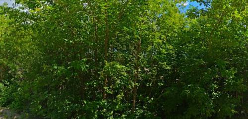 Панорама пункт выдачи — Ресурс-М — Владимир, фото №1