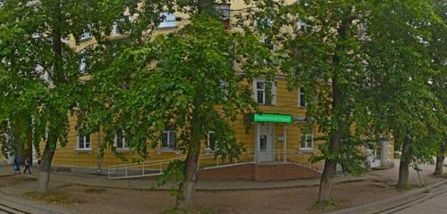 Панорама стоматологическая клиника — Радент — Иваново, фото №1