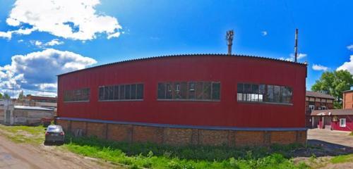 Котовск бетон контакты завод бетона в ростове на дону