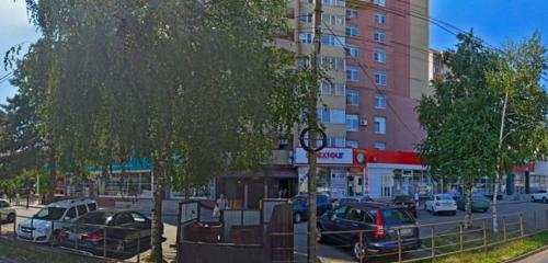 Панорама детские игрушки и игры — Медвежонок, ИП — Ставрополь, фото №1