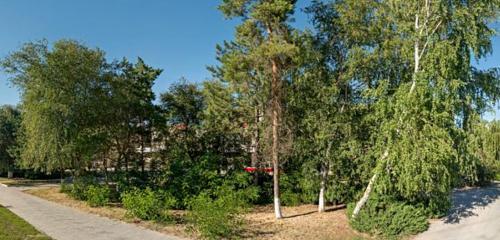 березка россия ростовская область городской округ волгодонск полюбить