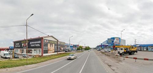 Панорама магазин одежды — Salvatini — Ставропольский край, фото №1