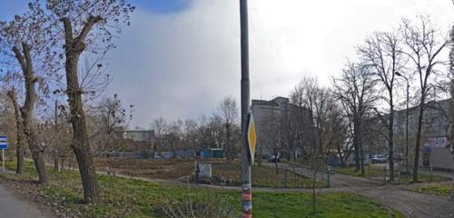 Панорама типография — Алькор — Георгиевск, фото №1