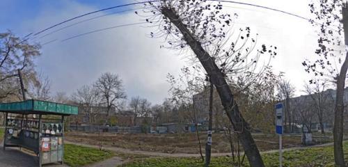 Панорама типография — Всевизитки.рф — Георгиевск, фото №1