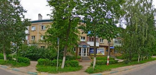 Автоломбард арзамас ломбарды в москве купить кулон