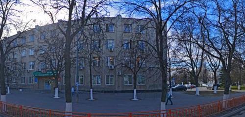 личный кабинет пенсионного фонда нижний новгород автозаводский район