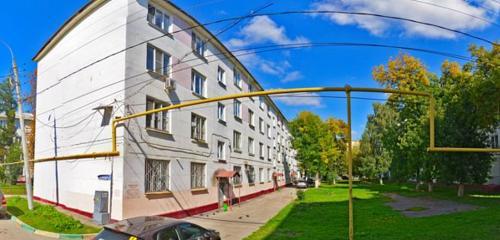 Панорама остекление балконов и лоджий — НН-Балкон — Нижний Новгород, фото №1