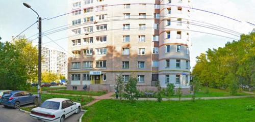Памятники владивостока фото с описанием боком катись