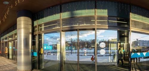 Panorama online store — Enzostore — Nizhny Novgorod, photo 1