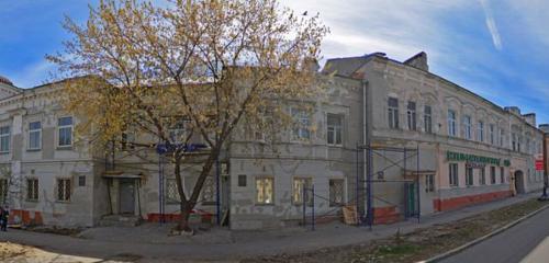 Панорама кондиционеры — Дом Климат. pro — Нижний Новгород, фото №1