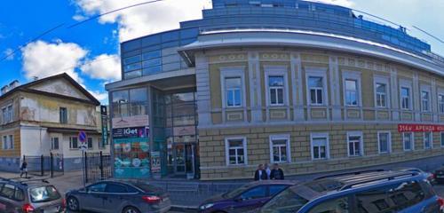 Панорама ремонт телефонов — IGet — Нижний Новгород, фото №1
