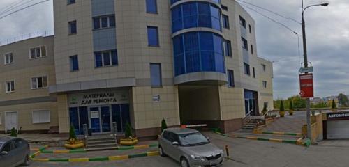 Panorama auto parts and accessories store — Zapschastie — Nizhny Novgorod, photo 1