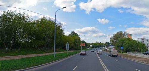 Панорама аккумуляторы и зарядные устройства — Tubor — Нижегородская область, фото №1