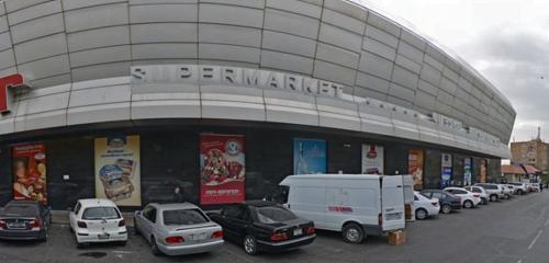 Panorama supermarket — Kaizer — Yerevan, photo 1