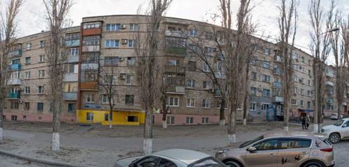 Панорама юридические услуги — Бюро списания долгов № 1 — Волгоград, фото №1