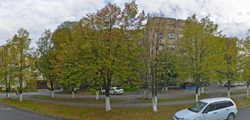 Панорама аптека — Фармация — Владикавказ, фото №1