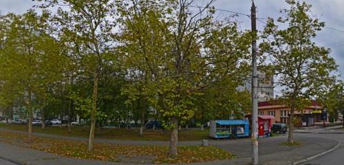 Панорама аптека — Ландыш — Владикавказ, фото №1