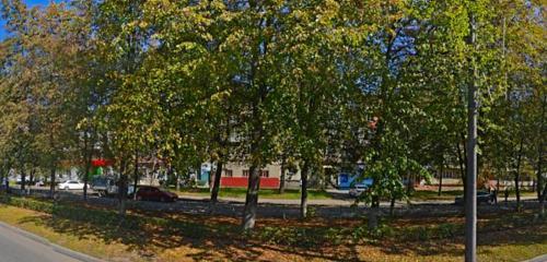 Панорама аптека — Аптека № 70 — Владикавказ, фото №1