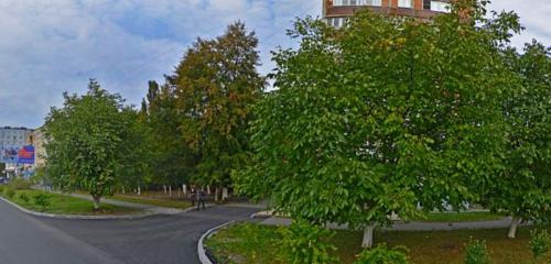 Панорама аптека — Фарма — Владикавказ, фото №1