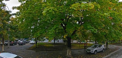 Панорама аптека — Аптека — Владикавказ, фото №1
