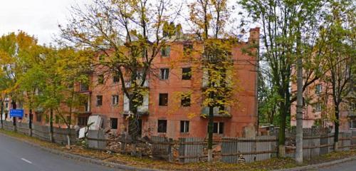 Панорама аптека — Аптека Ромашка — Владикавказ, фото №1