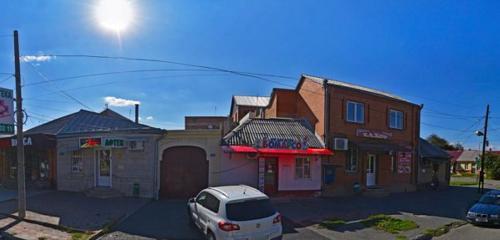 Панорама аптека — Фламинго — Владикавказ, фото №1