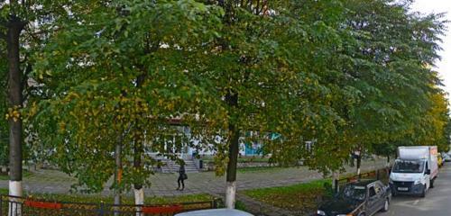 Панорама аптека — Аптека № 4 — Владикавказ, фото №1