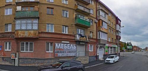 Панорама аптека — Копеечка — Владикавказ, фото №1